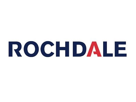 Rochdale