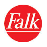 Falkplan