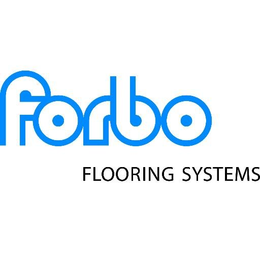 Forbo Flooring Payroll software