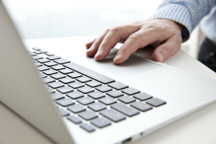 laptopwebinar