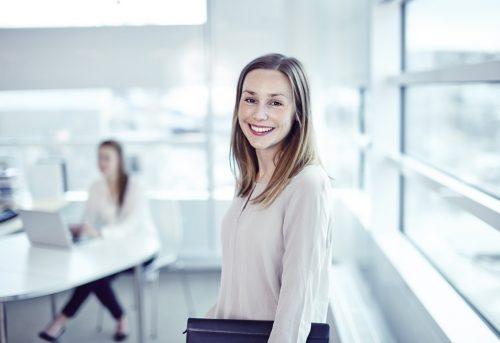 Hoe u winst uit uw onderhanden werk (ohw) positie kunt halen
