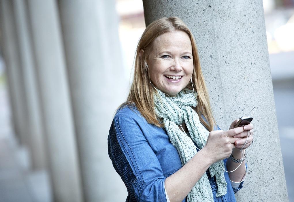 Nieuwe Visma Severa app: uren, reiskosten, projecten en salescases