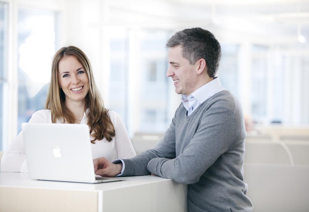 Checklist: In negen stappen meer toegevoegde waarde voor uw cliënten