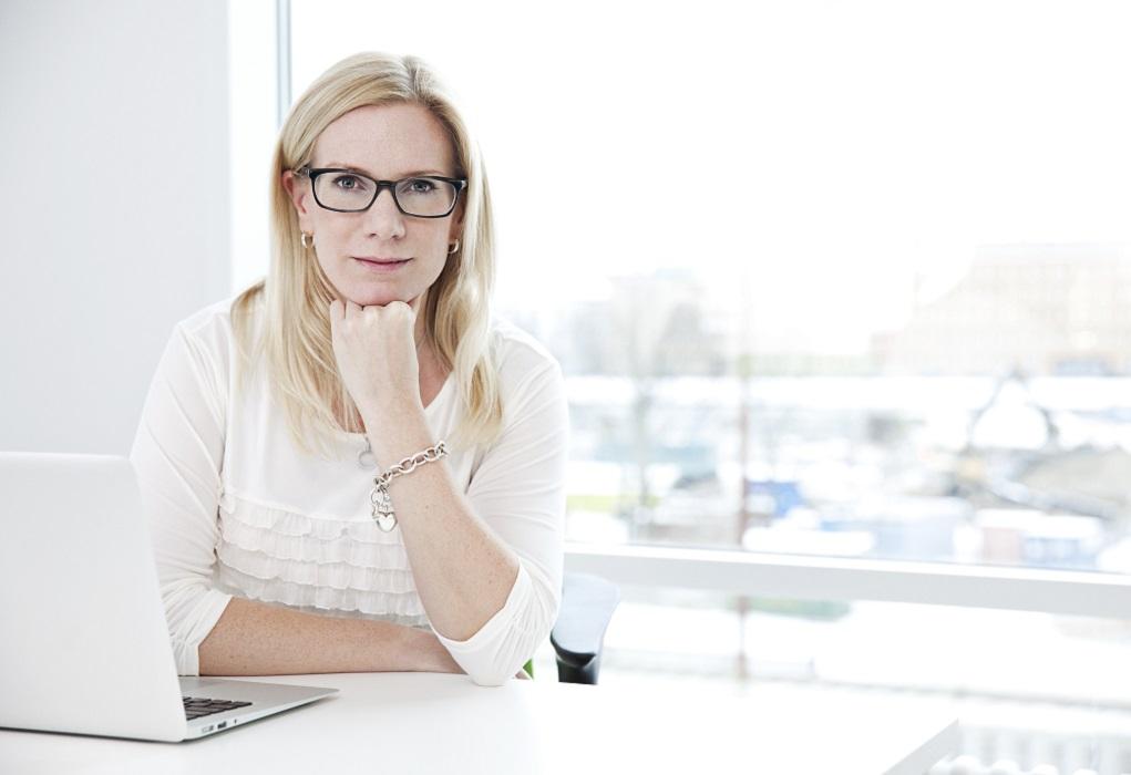 Hoe krijgt u draagvlak binnen uw kantoor bij de overgang naar een adviesorganisatie?