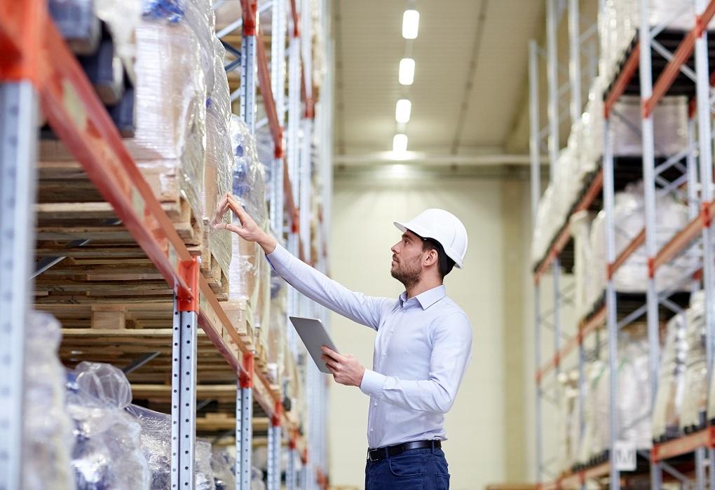 Stappenplan voor de technische groothandel