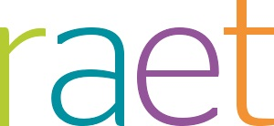 Logo Raet