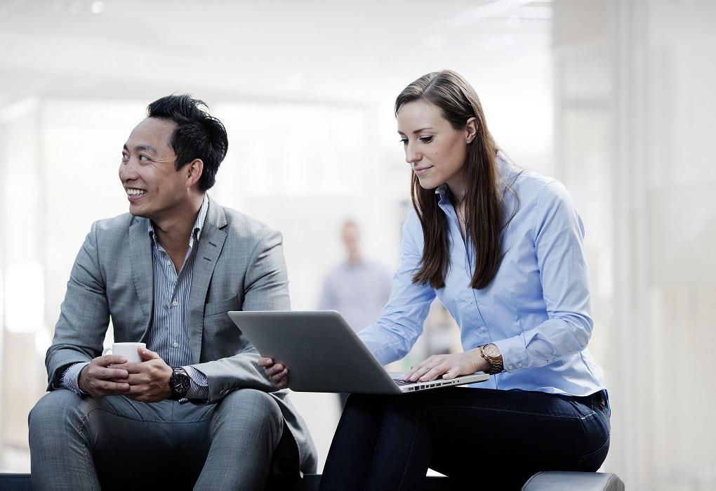 Whitepaper Vijf redenen waarom iedere accountantspraktijk servicemanagement zou moeten omarmen
