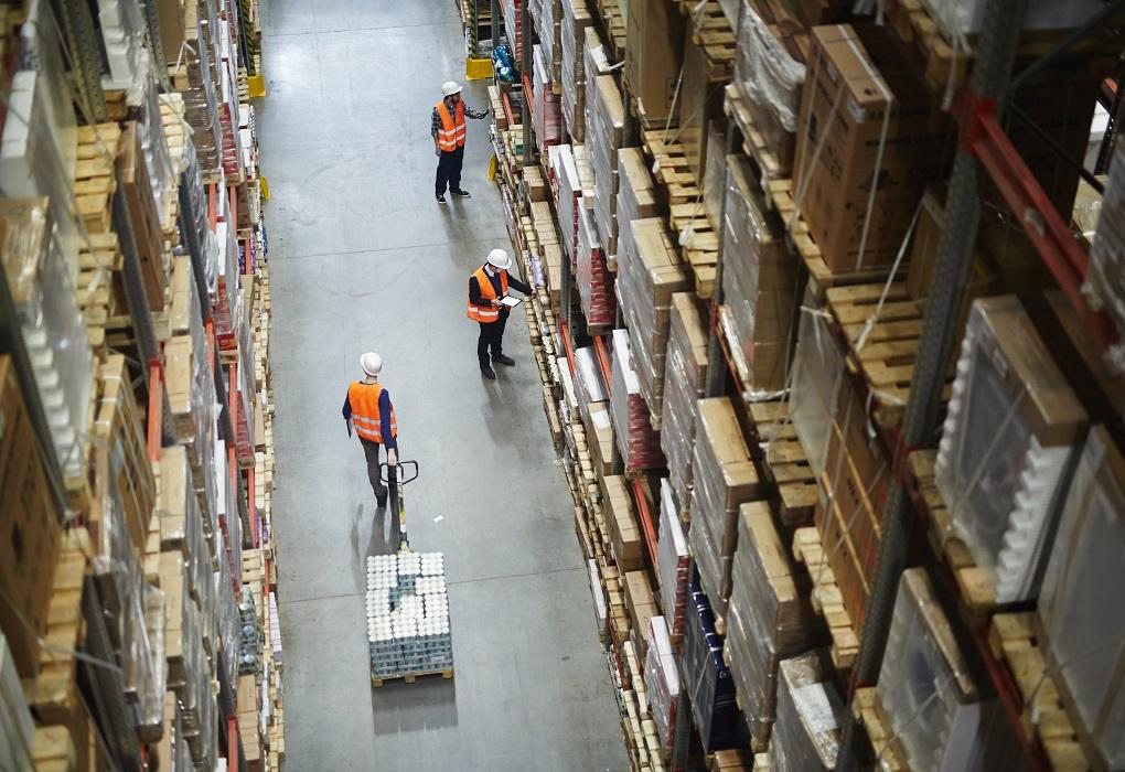Markttrends & checklist bedrijfssoftware voor de non-food groothandel