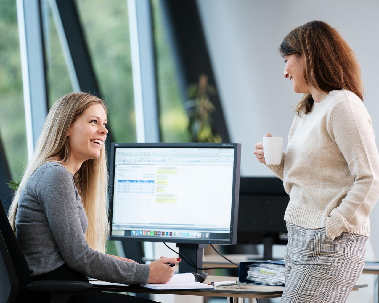 Wijs als accountant uw cliënten op de waarde in de details