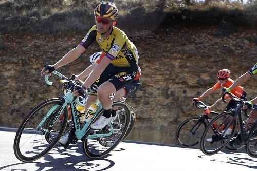 Ronde van Valencia