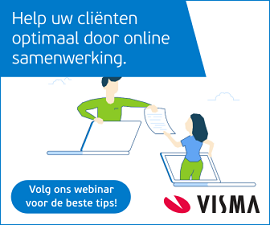 webinar tips accountancy