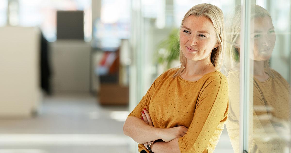E-factureren - de voordelen voor uw leverancier