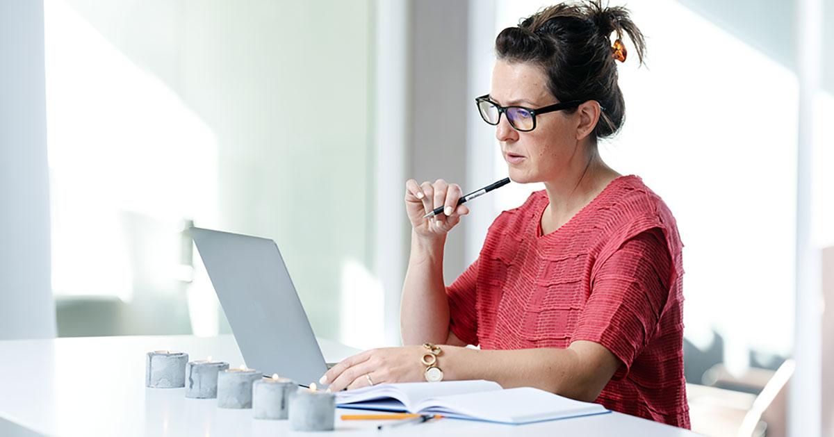 De voordelen van e-facturatie