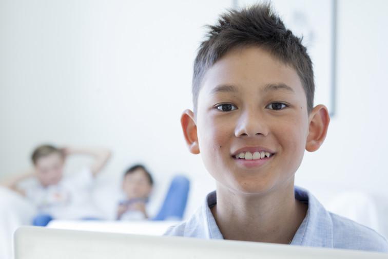 'Geïntegreerde software levert schoolbesturen gemak en inzicht op'