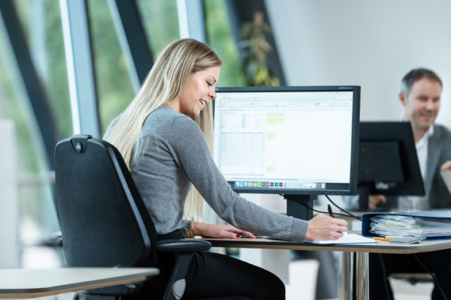 Realtime accounting - wat is het en wat is ervoor nodig?