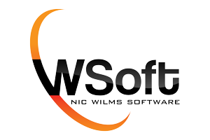 logo-wilms.png