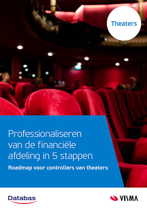 Whitepaper Professionaliseren