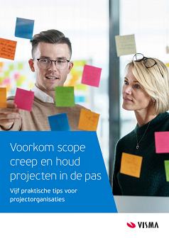 Voorkant WP scope creep.png