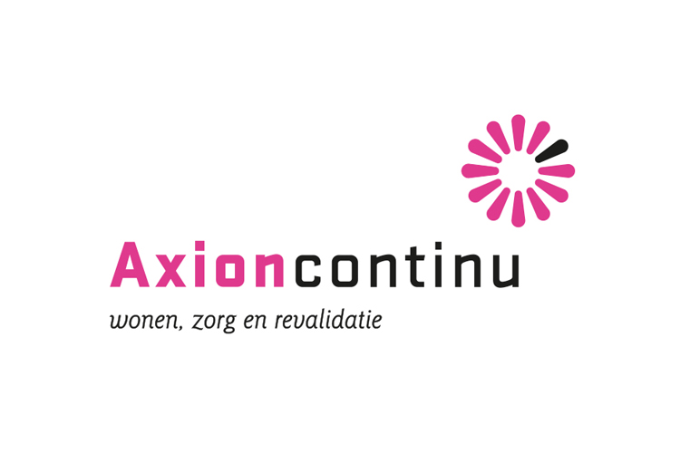 Header referentie AxionContinu