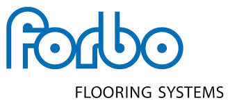 Forbo Flooring kiest Visma software