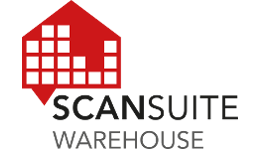 ICS ScanSuite Warehouse