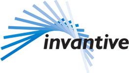 Logo Invantive