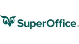SuperOffice_Logo_2020.png
