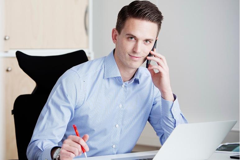Kennisbank met whitepapers voor de Accountancy - Visma Software
