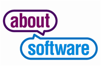 About Software