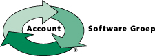 Account Software Consultancy