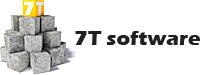 7T software bv