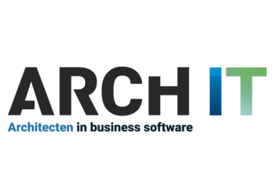 Arch-IT