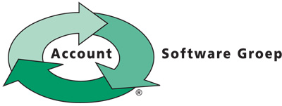 Account Software BV