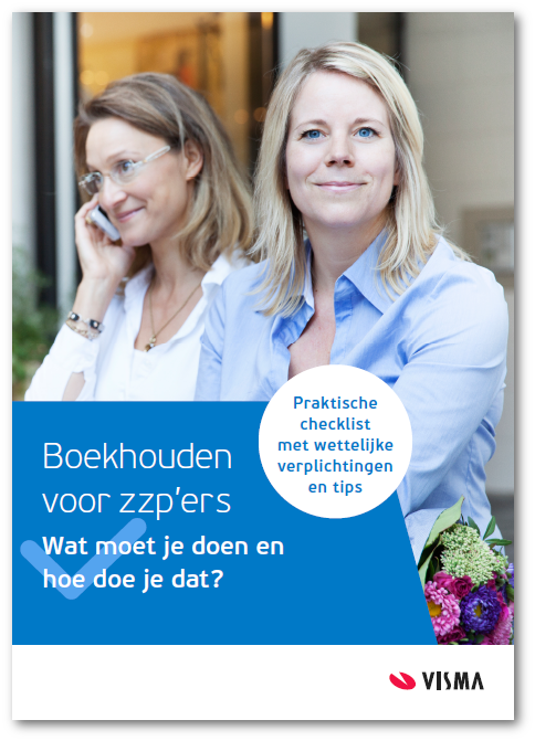 Klik hier het e-book te downloaden