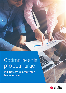 Download de gratis whitepaper